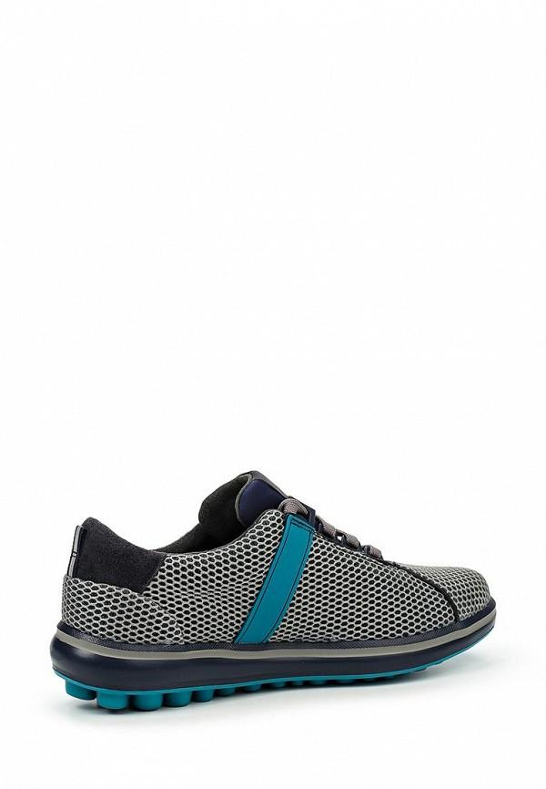 Мужские кроссовки Camper K100073-001: изображение 2