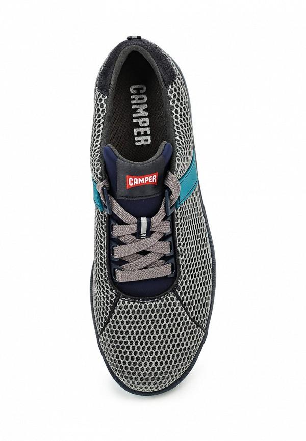 Мужские кроссовки Camper K100073-001: изображение 4