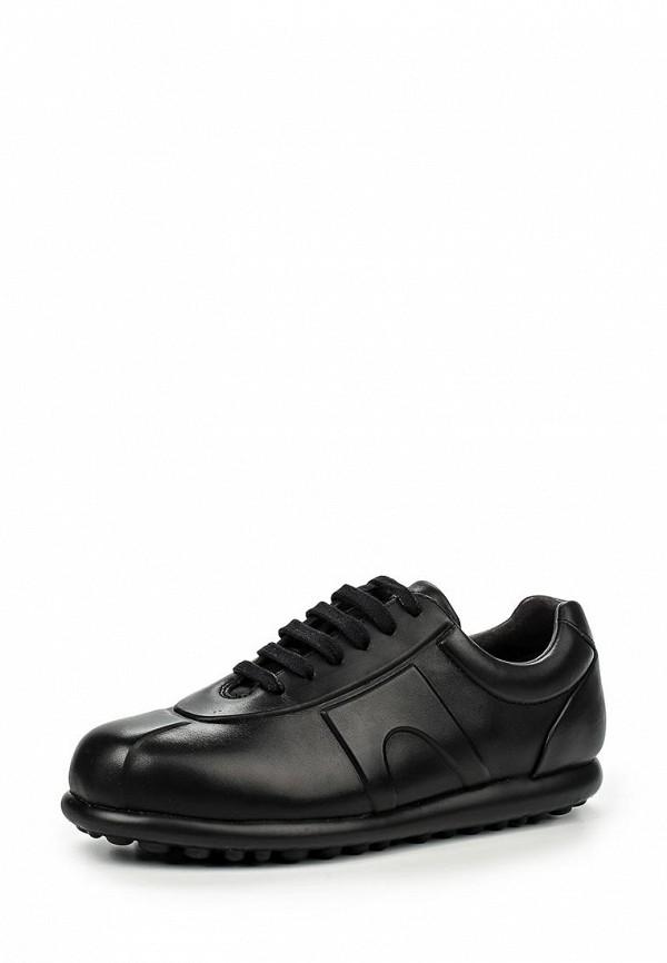 Мужские кроссовки Camper 18978-001: изображение 1