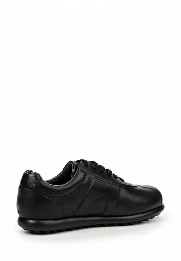 Мужские кроссовки Camper 18978-001: изображение 2