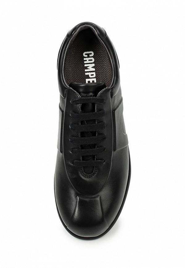 Мужские кроссовки Camper 18978-001: изображение 4