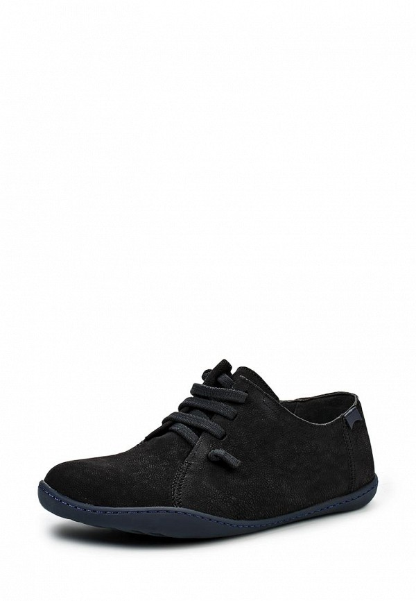 Мужские ботинки Camper 18736-037: изображение 1