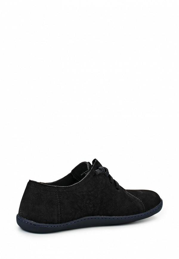 Мужские ботинки Camper 18736-037: изображение 2