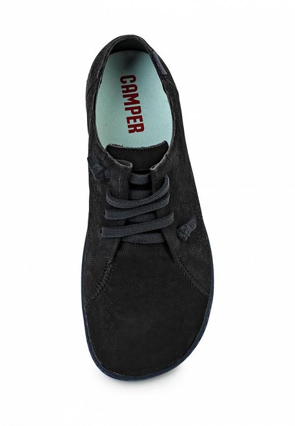 Мужские ботинки Camper 18736-037: изображение 4