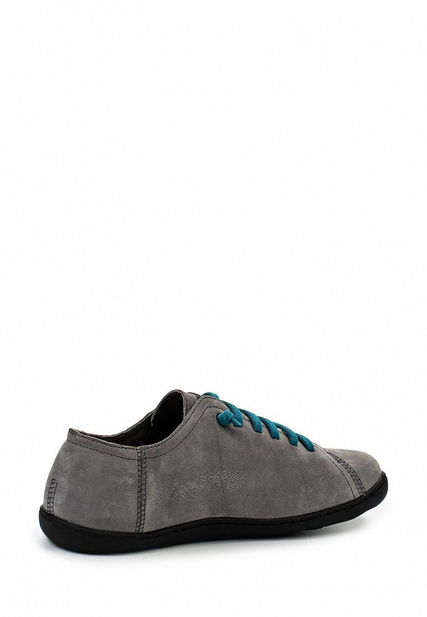 Мужские ботинки Camper 17665-121: изображение 2
