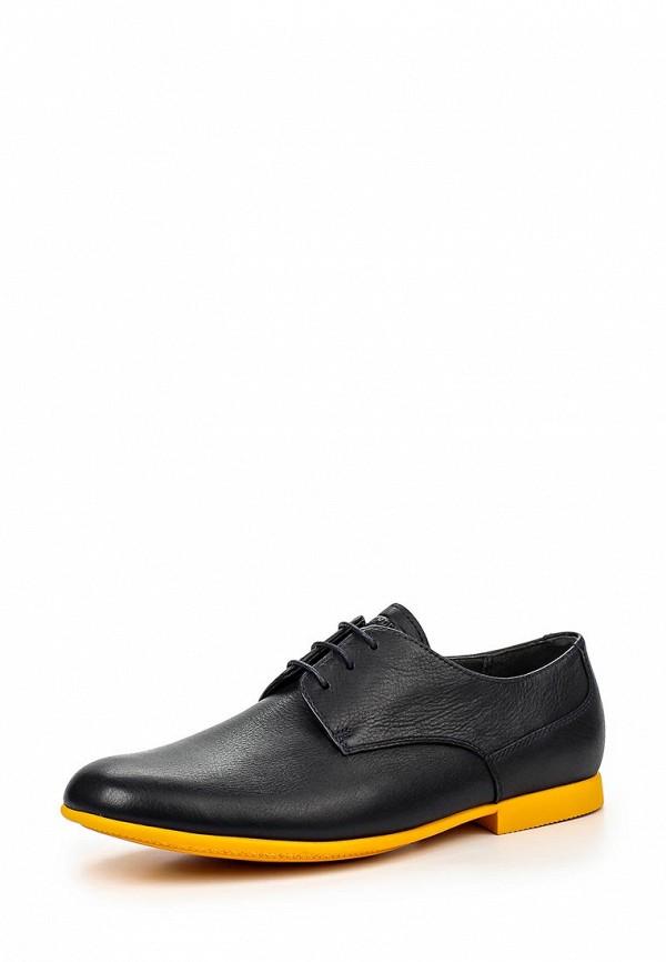 Мужские туфли Camper K100070-003: изображение 1