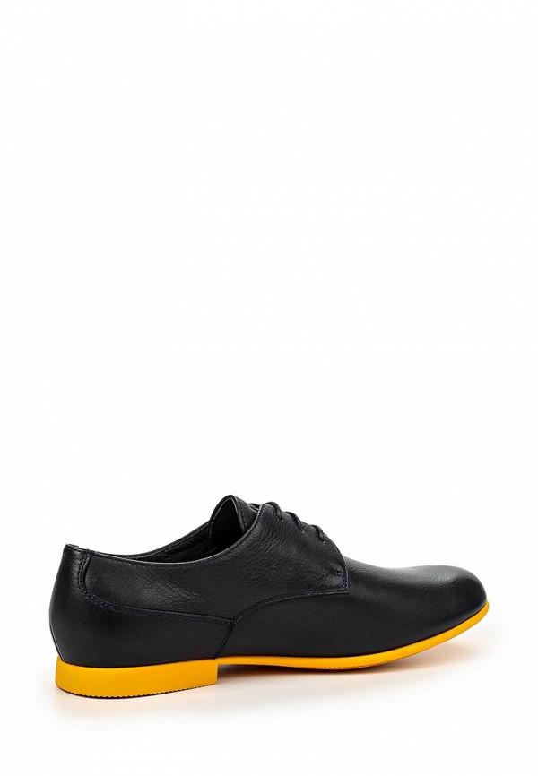 Мужские туфли Camper K100070-003: изображение 2