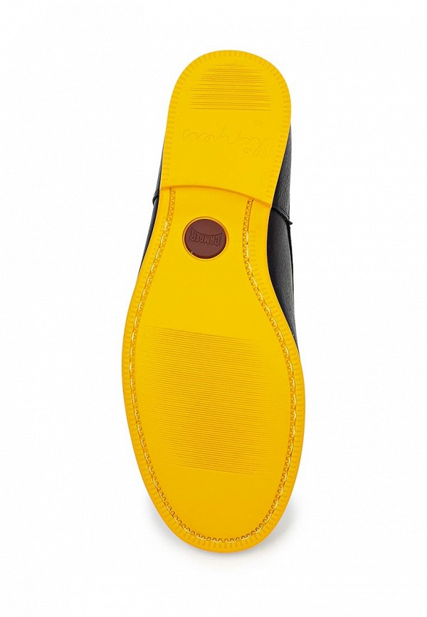 Мужские туфли Camper K100070-003: изображение 3