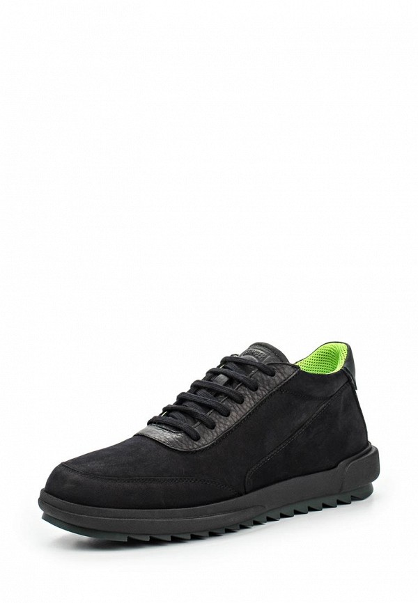 Мужские ботинки Camper K300094-001: изображение 1