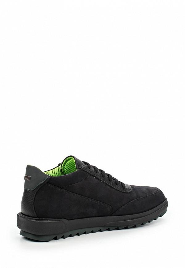Мужские ботинки Camper K300094-001: изображение 2