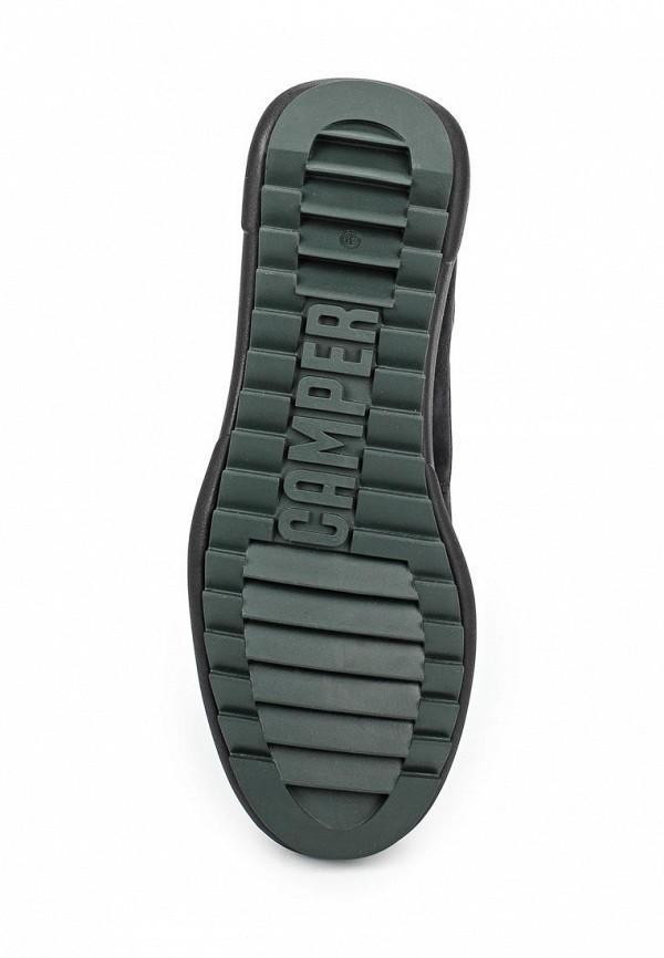 Мужские ботинки Camper K300094-001: изображение 3