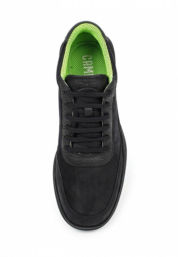 Мужские ботинки Camper K300094-001: изображение 4