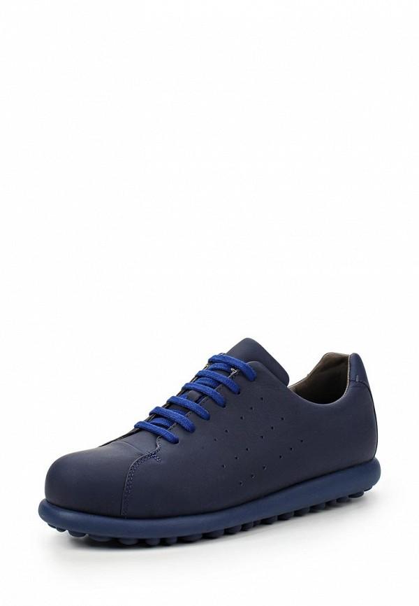 Мужские кроссовки Camper K100125-005: изображение 1