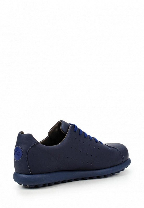 Мужские кроссовки Camper K100125-005: изображение 2