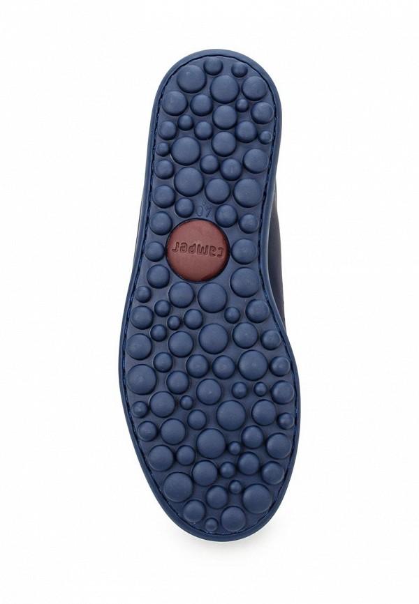 Мужские кроссовки Camper K100125-005: изображение 3