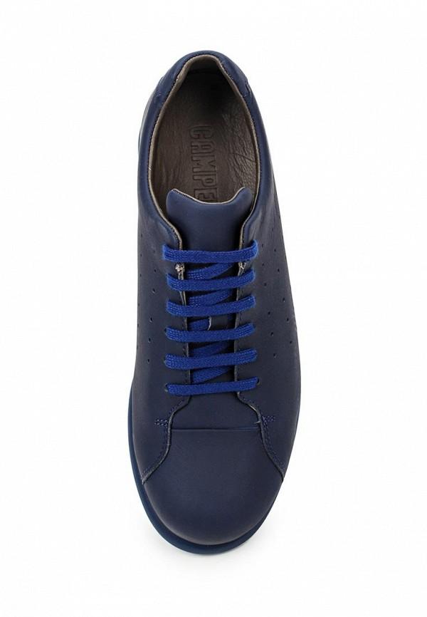 Мужские кроссовки Camper K100125-005: изображение 4