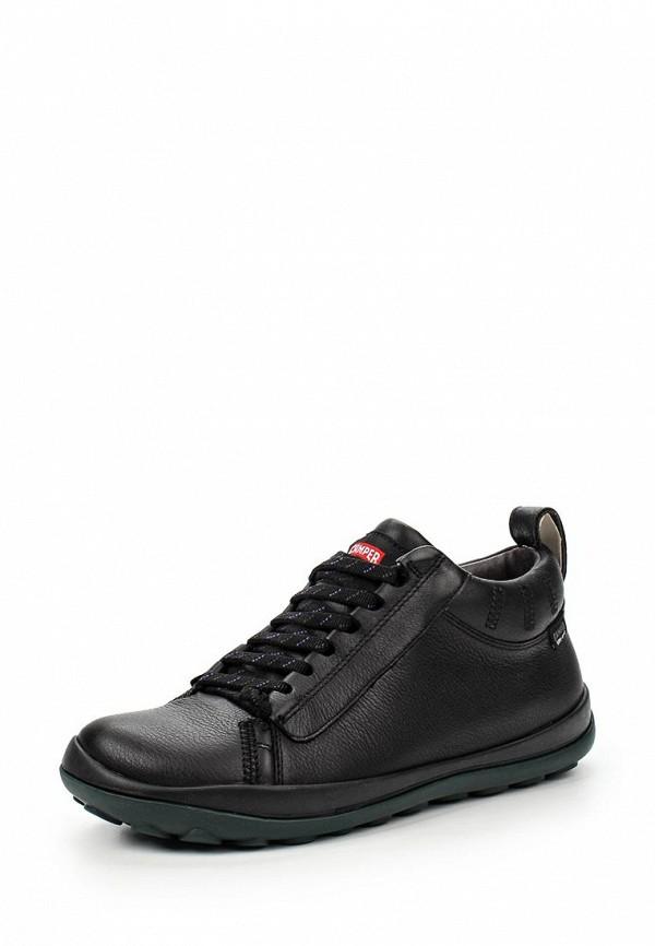 Мужские ботинки Camper K300123-001
