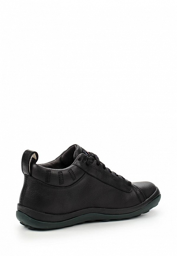 Мужские ботинки Camper K300123-001: изображение 2