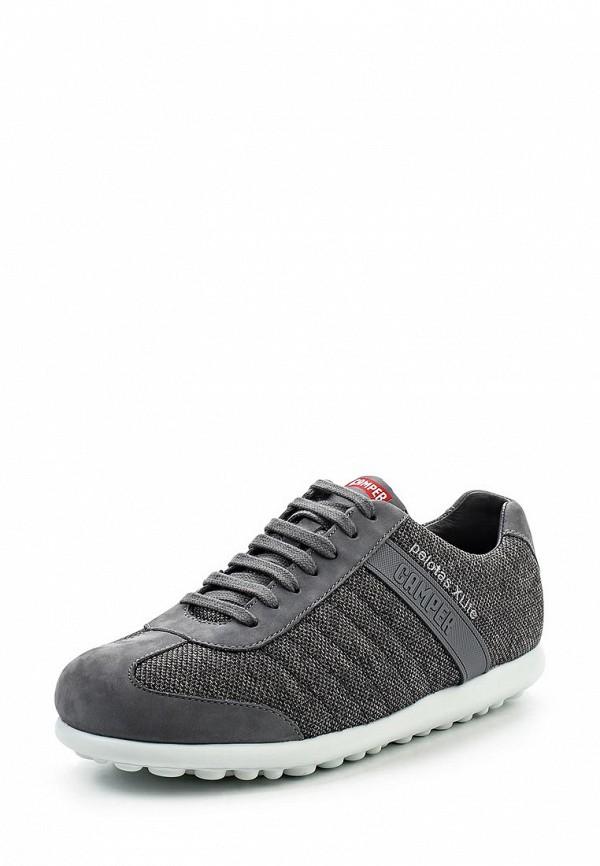Мужские кроссовки Camper 18302-081