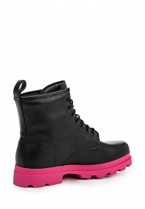 Женские ботинки Camper 46740-026: изображение 2