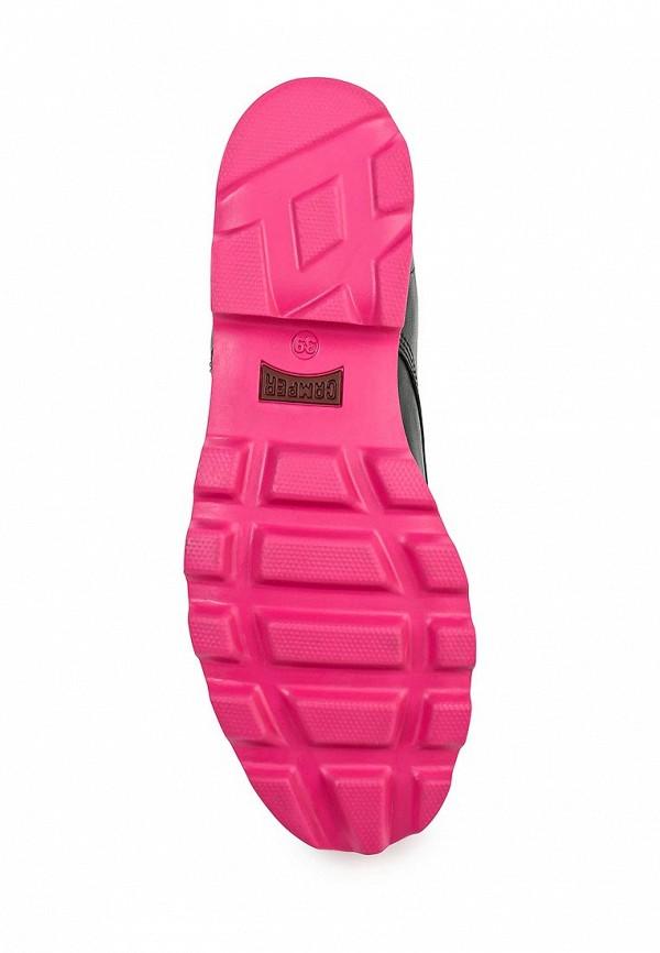 Женские ботинки Camper 46740-026: изображение 3