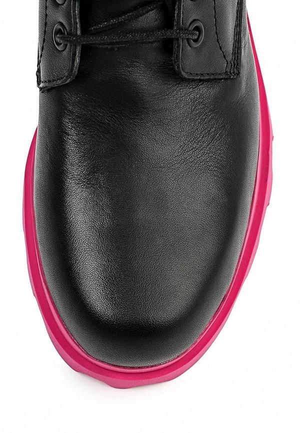 Женские ботинки Camper 46740-026: изображение 4