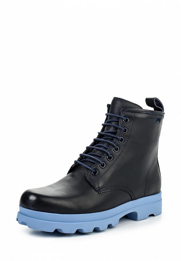 Женские ботинки Camper 46740-030: изображение 1