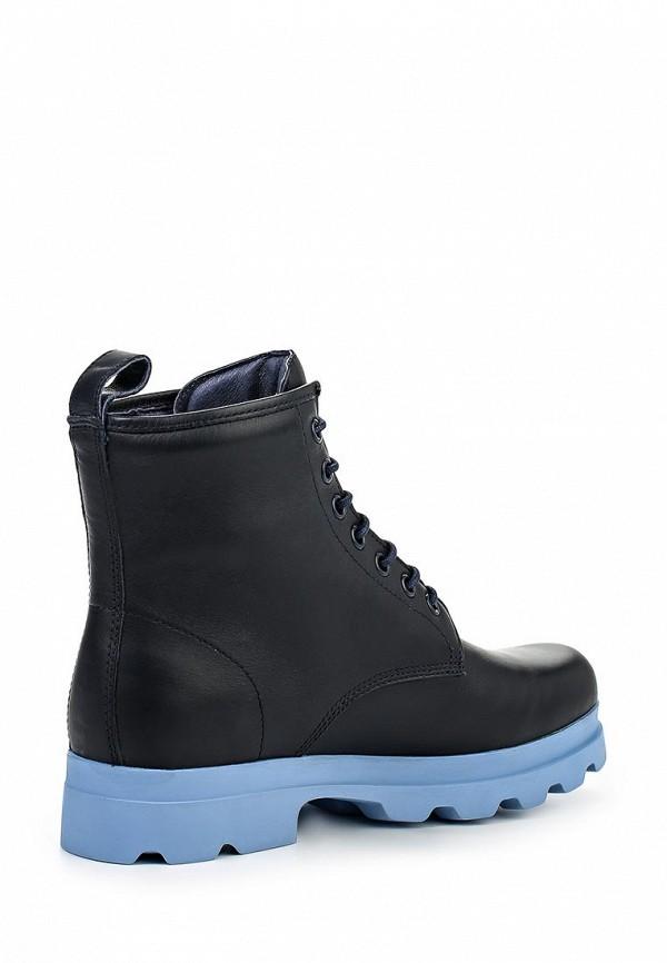 Женские ботинки Camper 46740-030: изображение 2