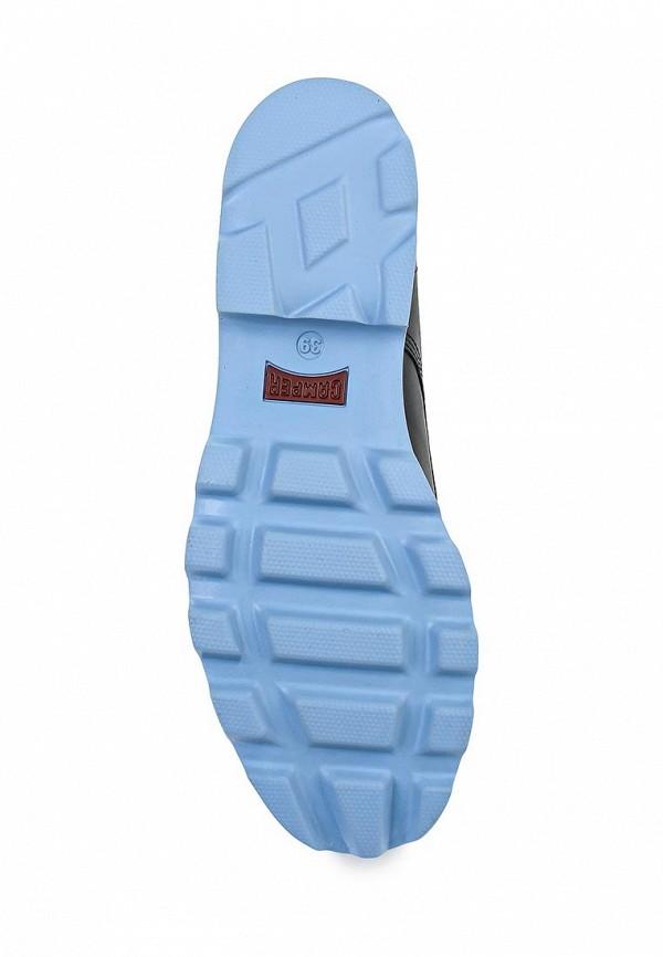 Женские ботинки Camper 46740-030: изображение 3