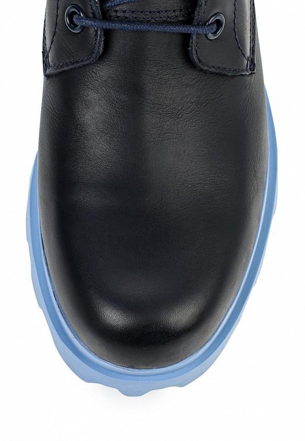Женские ботинки Camper 46740-030: изображение 4