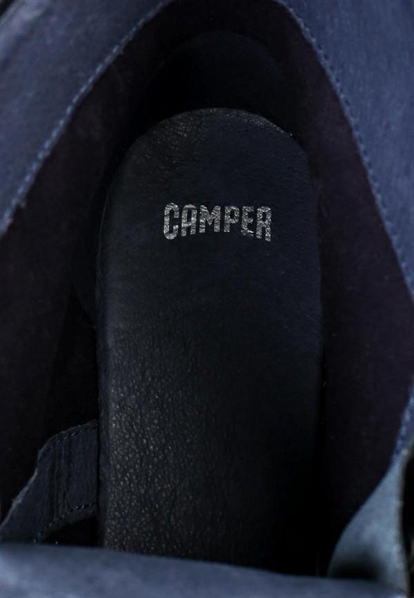 Женские ботинки Camper 46740-030: изображение 5