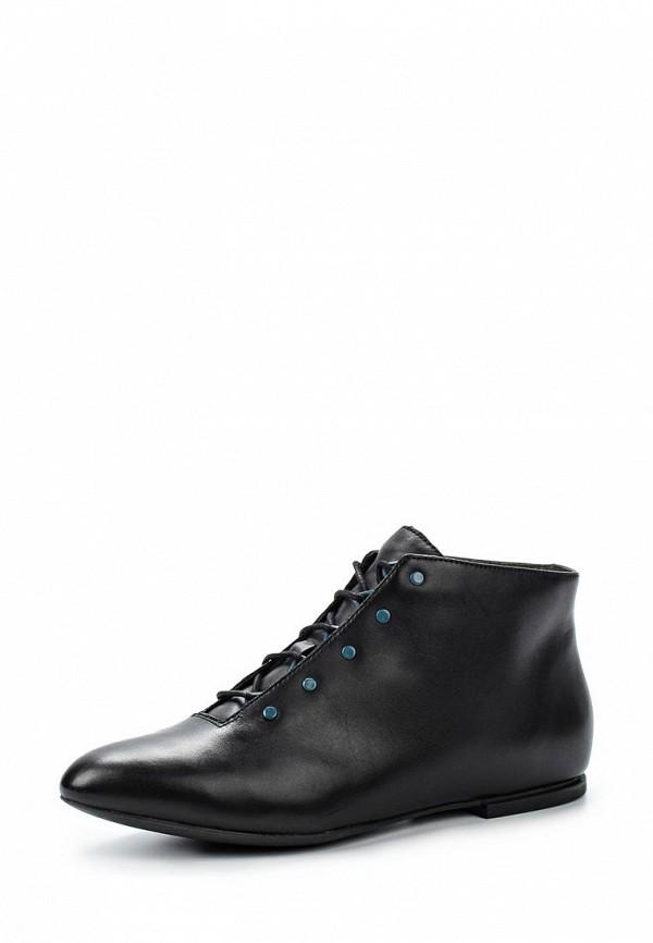 Женские ботинки Camper K400028-001: изображение 1
