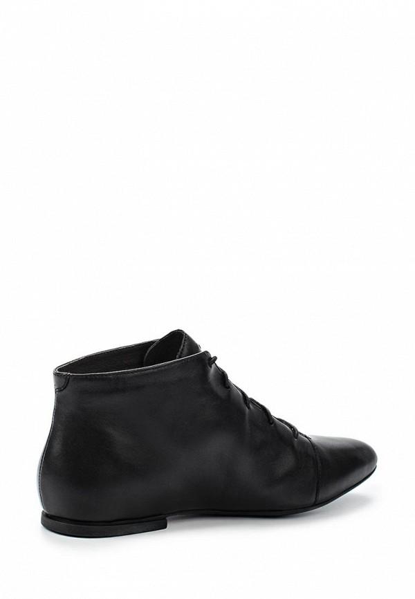 Женские ботинки Camper K400028-001: изображение 2