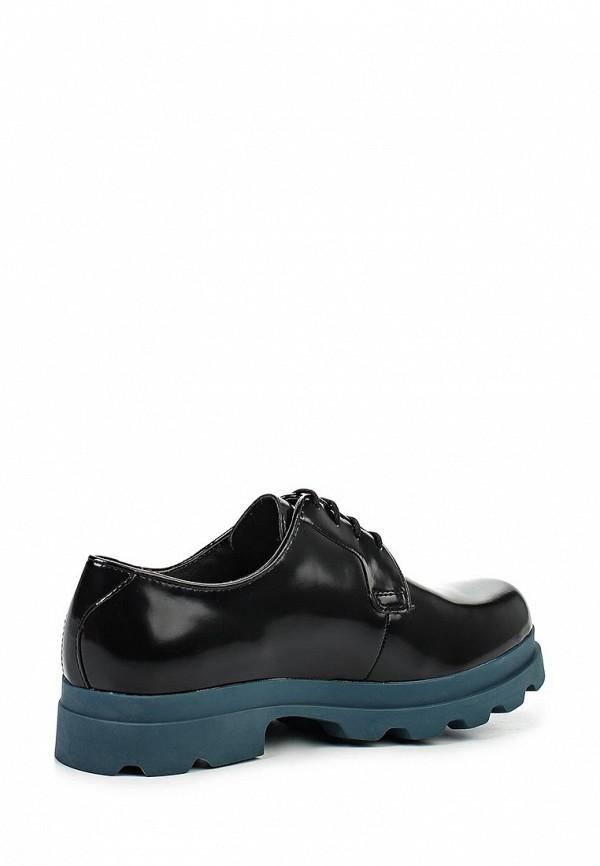 Женские ботинки Camper 22074-026: изображение 2