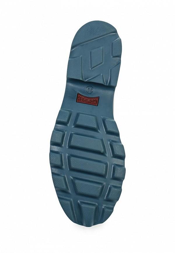 Женские ботинки Camper 22074-026: изображение 3