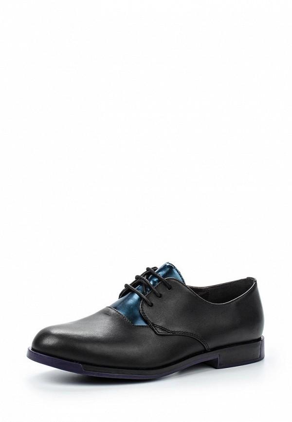 Женские ботинки Camper K200017-001: изображение 1