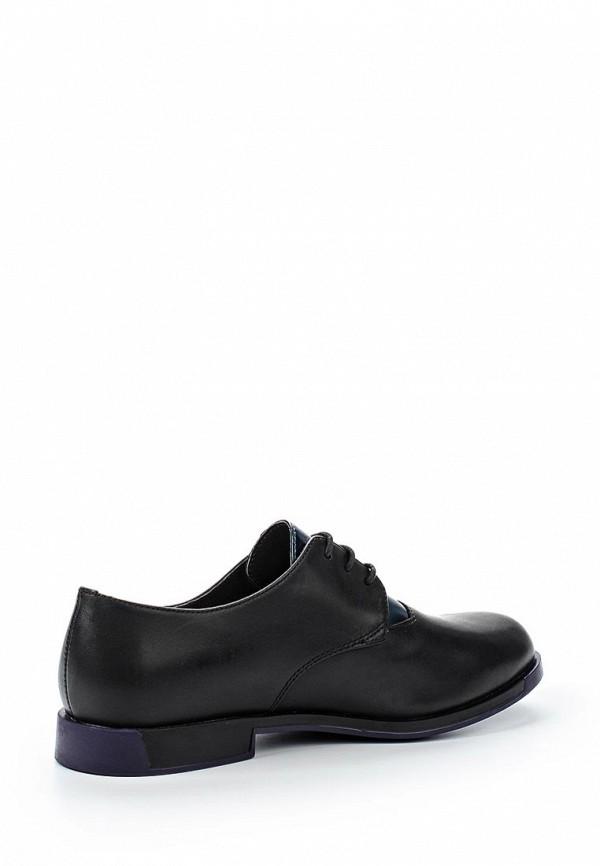 Женские ботинки Camper K200017-001: изображение 2
