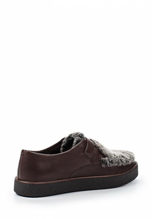 Женские ботинки Camper K200008-001: изображение 2