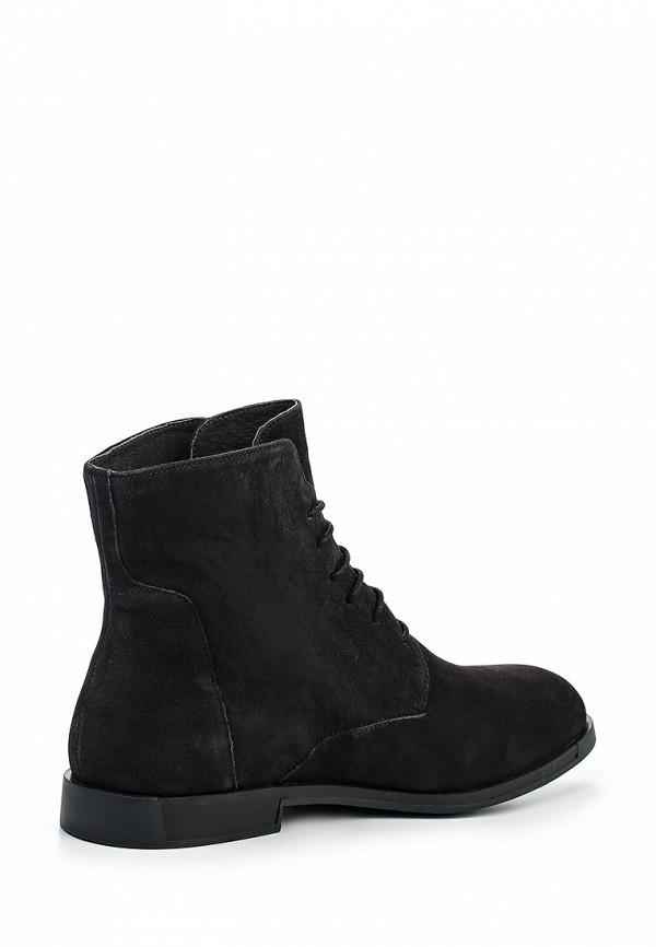 Женские ботинки Camper K400022-002: изображение 2