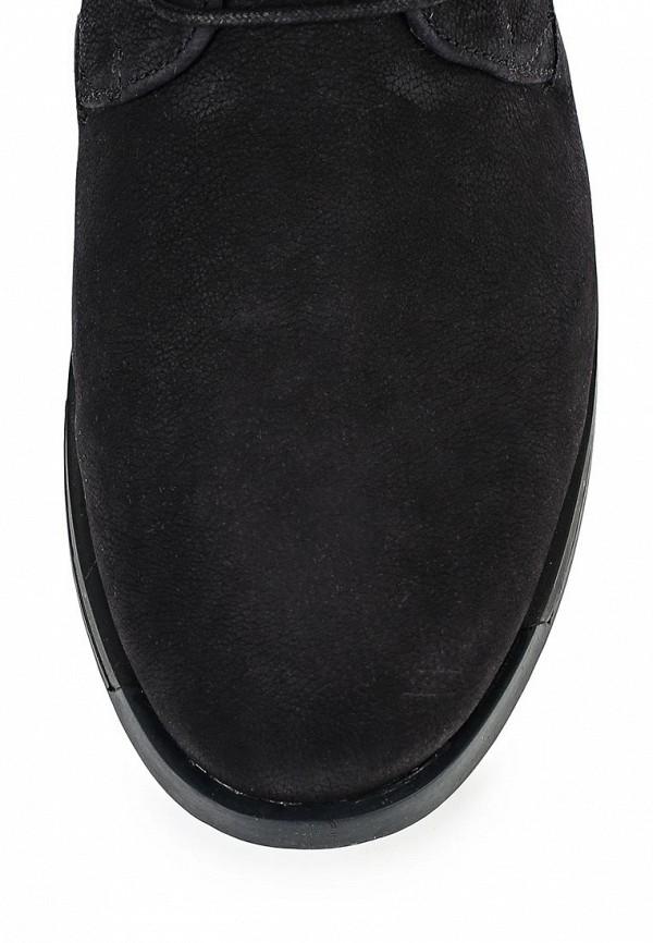 Женские ботинки Camper K400022-002: изображение 4