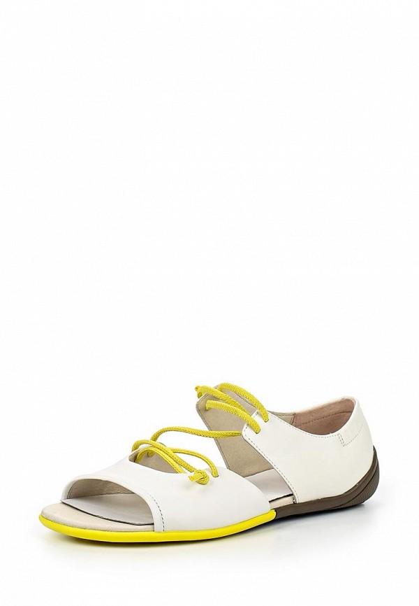 Женские сандалии Camper K200133-003: изображение 1