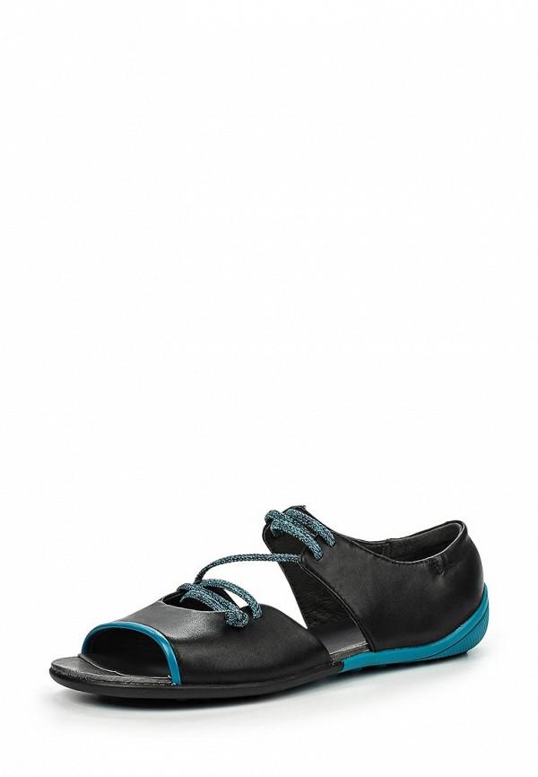 Женские сандалии Camper K200133-004: изображение 1