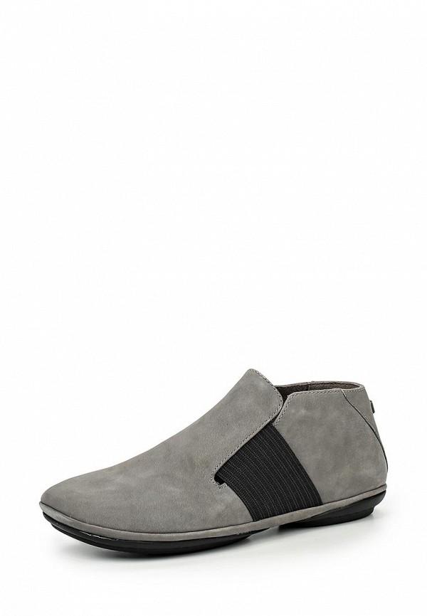 Женские ботинки Camper K400084-003: изображение 1
