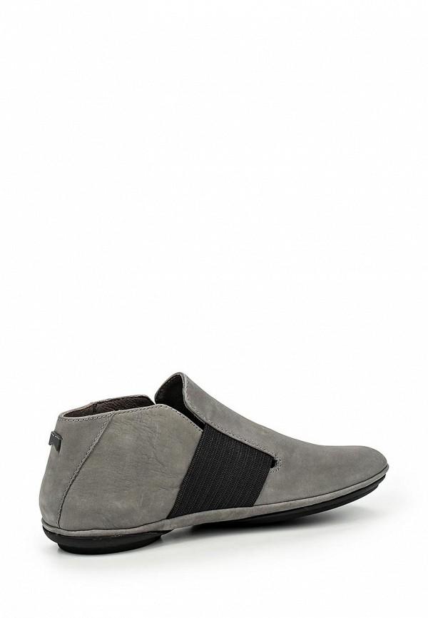 Женские ботинки Camper K400084-003: изображение 2