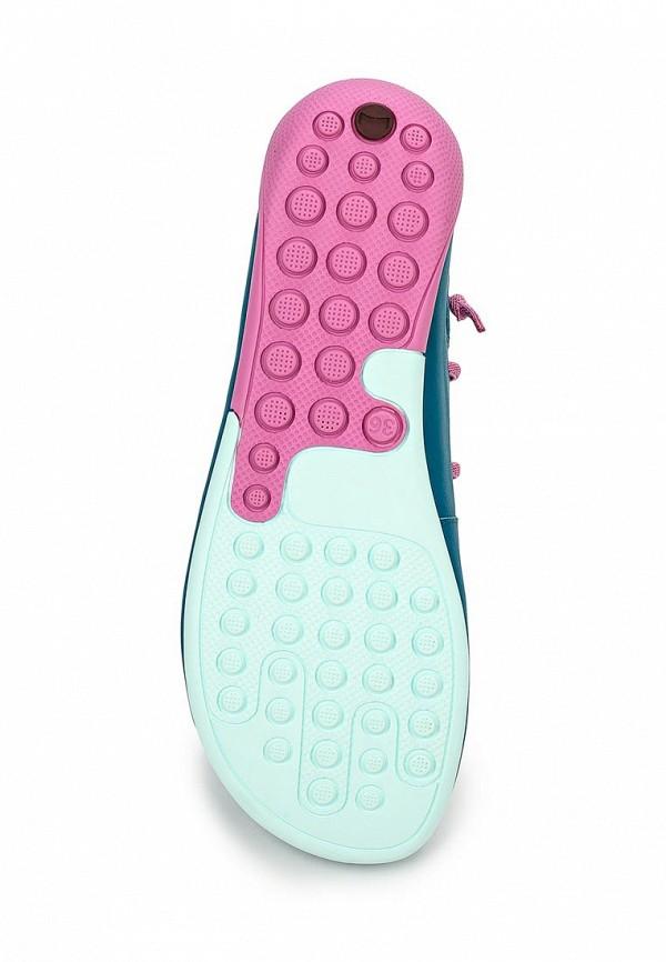 Женские ботинки Camper 46256-059: изображение 3
