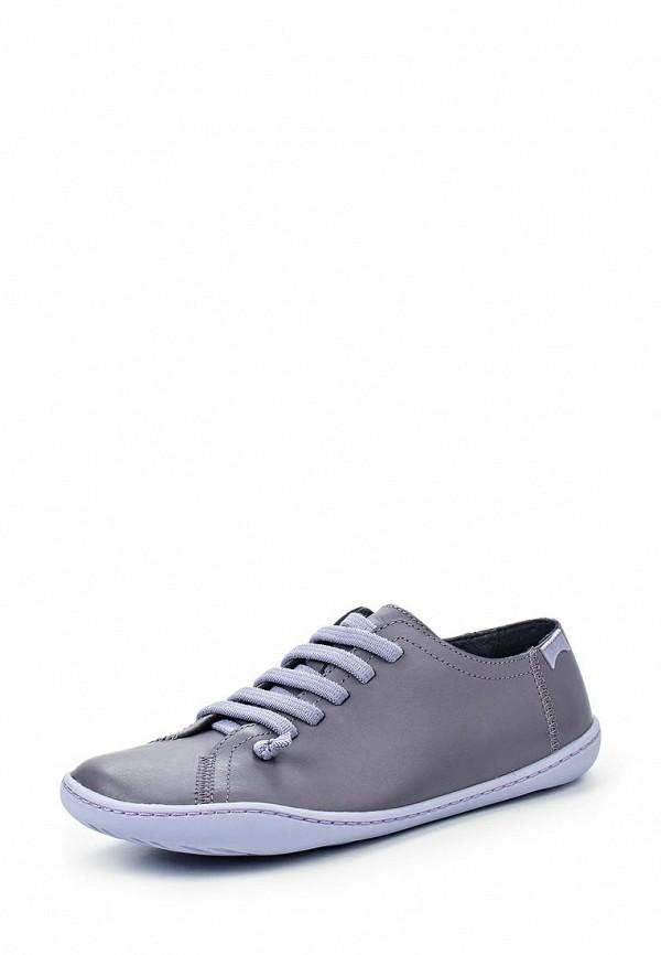 Женские ботинки Camper 20848-110: изображение 1