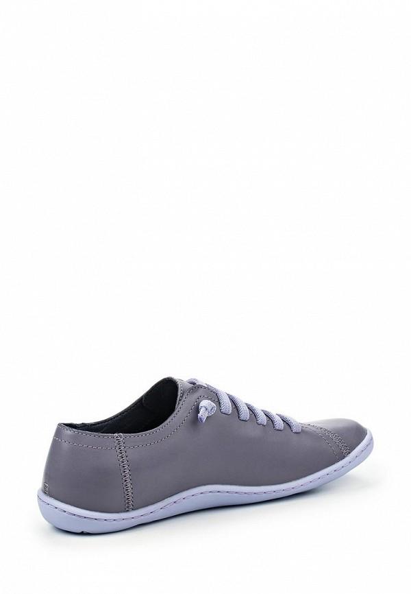 Женские ботинки Camper 20848-110: изображение 2