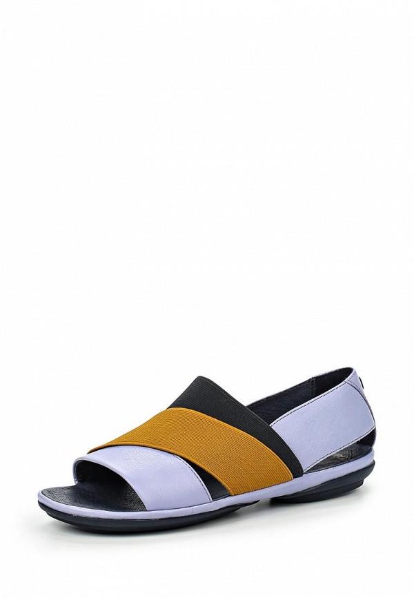 Женские сандалии Camper K200142-002: изображение 1