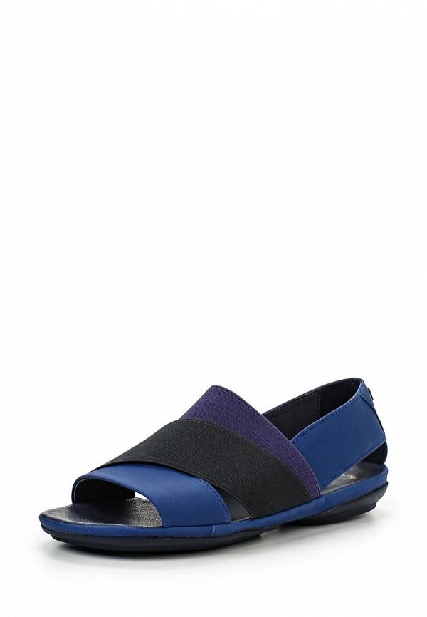 Женские сандалии Camper K200142-004