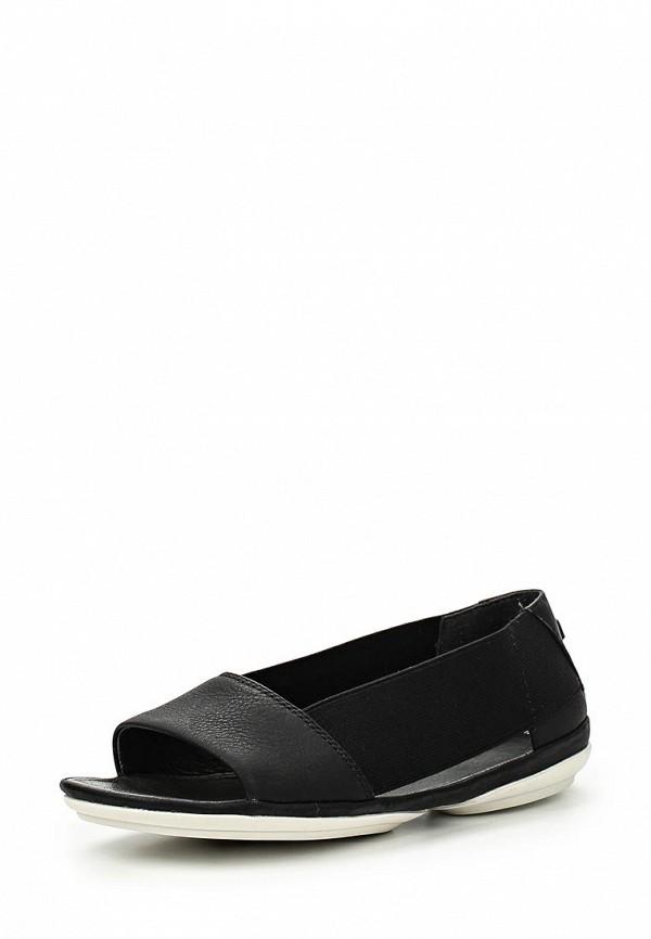 Женские сандалии Camper K200141-003: изображение 1